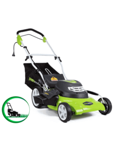 Greenworks-20-Inch-3-in-1-12-Amp-Electric-Corded-Lawn-Mower-25022e