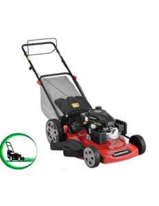 PowerSmart-DB2322S-22-3-in-1-196cc-Gas-Self-Propelled-Lawn-Mower