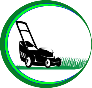 Best Lawn Mower Electric