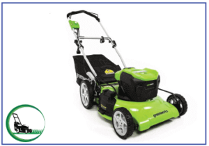 Greenworks-Corded-Electric-Lawn-Mower-MO13B00