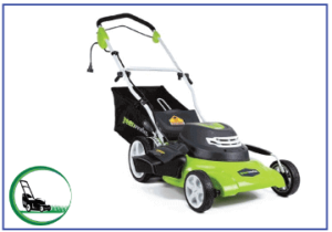 Greenworks-Electric-Corded-Lawn-Mower-25022