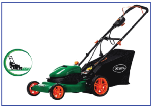 Scotts-50620S-Corded-Electric-Lawn-Mower